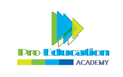Pro-Education Academy