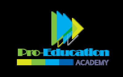 Pro-Education Academy