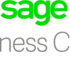 Profile photo of Sage